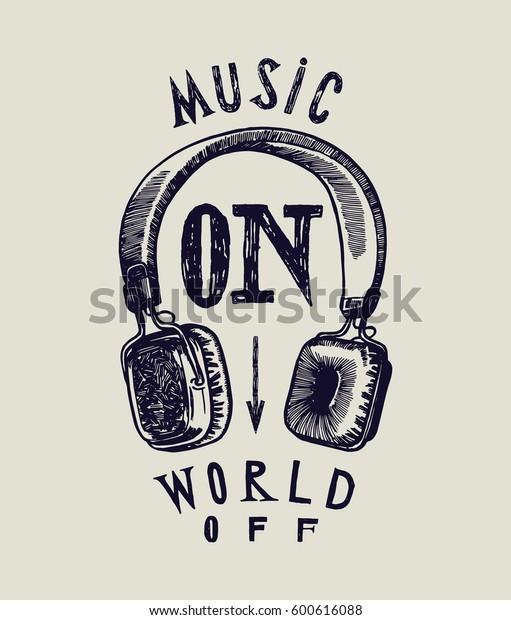 music-on-world-off-classic-600w-60061608