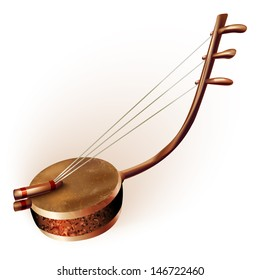African Harp Images, Stock Photos & Vectors | Shutterstock