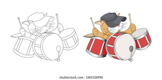 Kid Music Logo High Res Stock Images Shutterstock