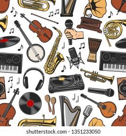 吹奏楽 楽器の画像写真素材ベクター画像 Shutterstock