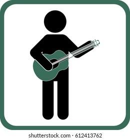 Musicians icon