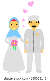 Islamic Marriage Stock Photos People Images Shutterstock