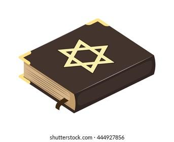 Muslim tradition islam source jew bible book