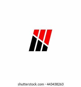 mw logo vector