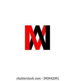 mw wm logo