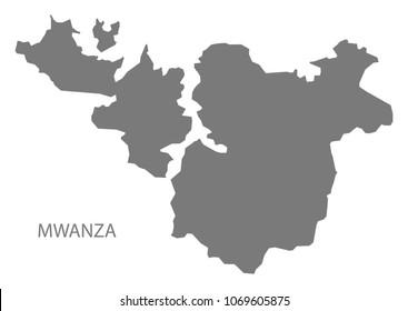 Mwanza Tanzania Images Stock Photos Vectors Shutterstock