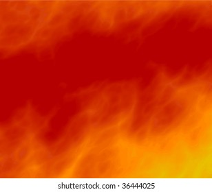 mystic smoke for hot abstract background good for black silhouettes