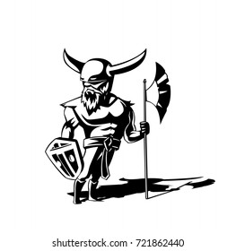 hammer of thor stock vectors images vector art shutterstock