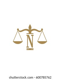 N law firm
