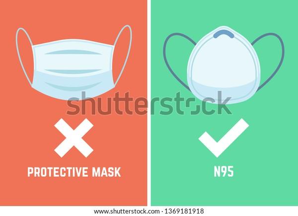 n95 allergy mask