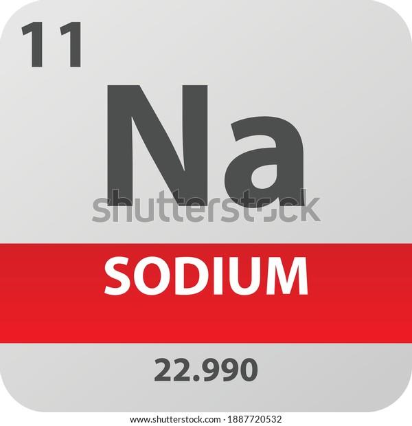 na-sodium-alkali-metal-chemical-600w-188