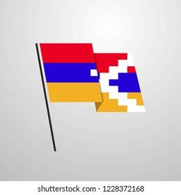 Nagorno Karabakh Republic