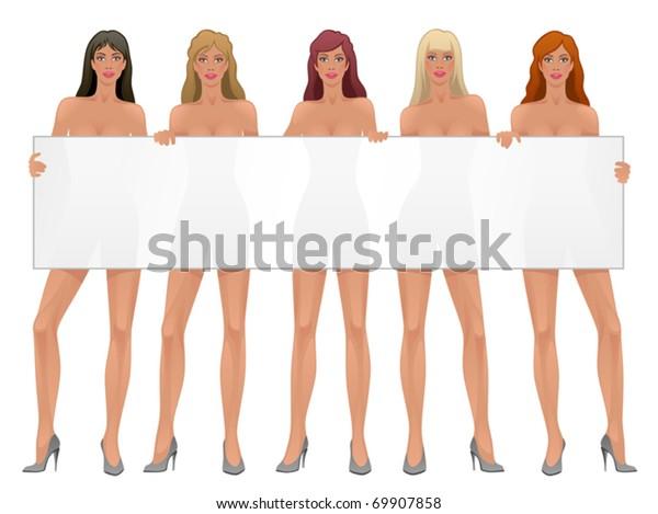 naketgirls