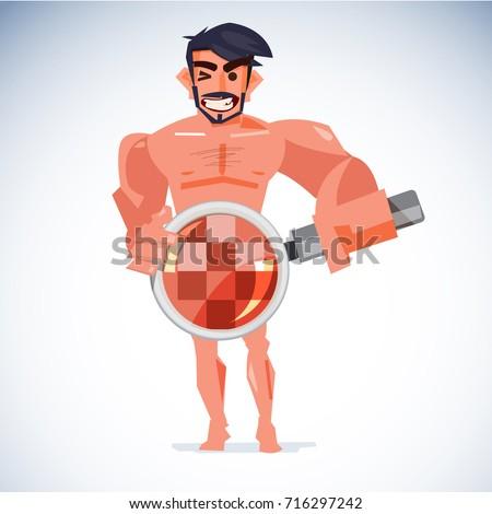 Kuinka suuri on pystyttää penis