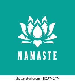 Namaste Images, Stock Photos & Vectors | Shutterstock