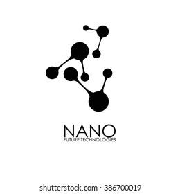 Nanotechnology Images, Stock Photos & Vectors | Shutterstock