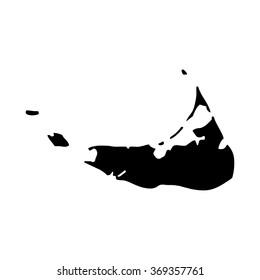 nantucket logo vector.
