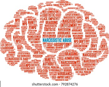 Narcissist Images, Stock Photos & Vectors | Shutterstock