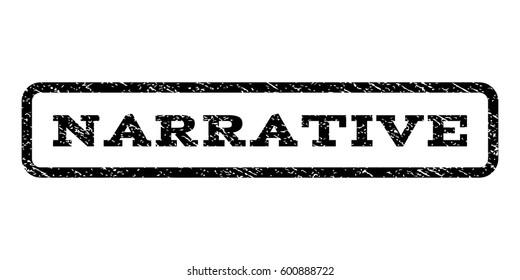 Frame Narrative Images, Stock Photos & Vectors | Shutterstock