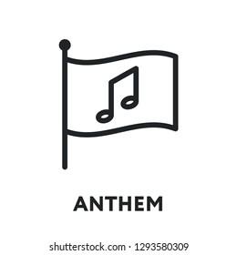 Hymn Images, Stock Photos & Vectors | Shutterstock