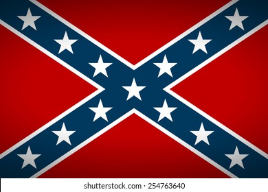 rebel flag images stock photos vectors shutterstock
