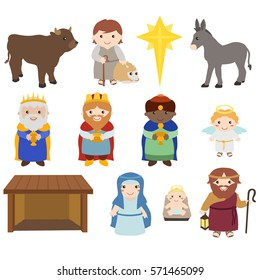 photograph relating to Bible Character Puppets Printable titled Bible Individuality Shots, Inventory Photographs Vectors Shutterstock