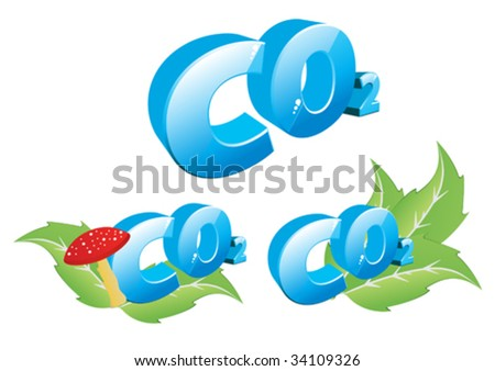 bc561181040 Naturel Icon Set 1 Stock Vector (Royalty Free) 34109326 - Shutterstock