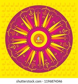 Akshaya Tritiya Wallpaper Images Stock Photos Vectors Shutterstock