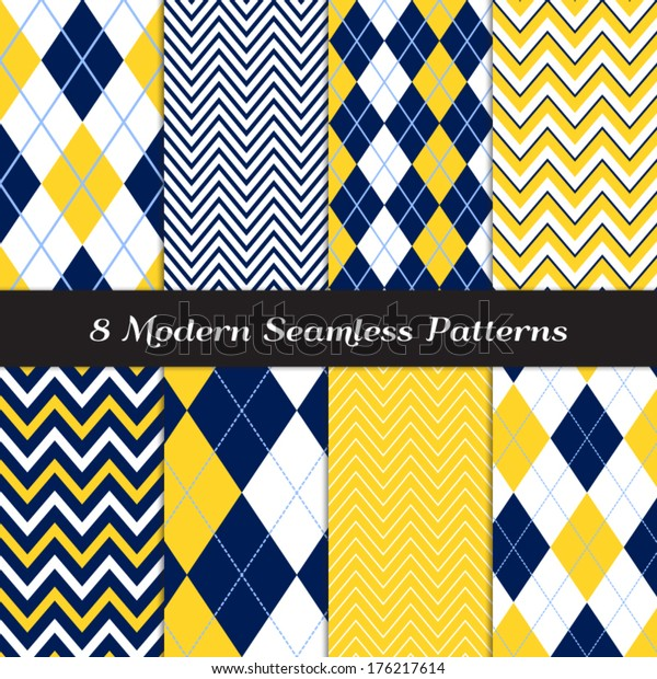 Dark Blue Chevron Zigzag Pattern Background Royalty Free Cliparts, Vectors,  And Stock Illustration. Image 95251081.