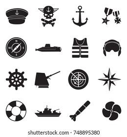 Navy Symbol Images Stock Photos Amp Vectors Shutterstock