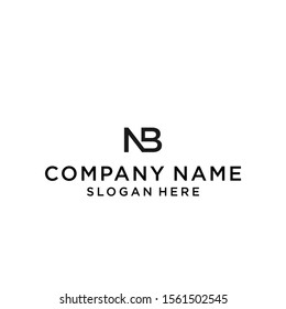 NB logo / BN logo