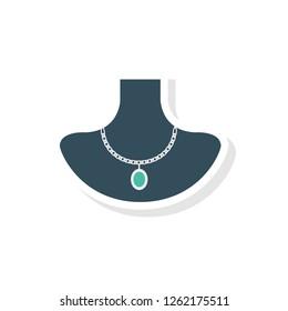 necklace   locket   jewelry