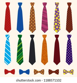 necktie images stock photos vectors shutterstock