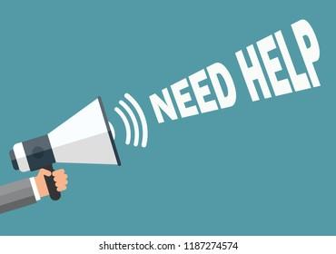 NEED HELP VECTOR