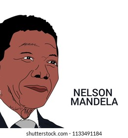 Nelson Rolihlahla Mandela was a South African anti-apartheid revolutionary, political leader, and philanthropist