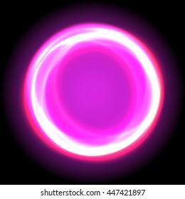 Cirkle Circle Definition