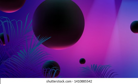 Aesthetic Background Images, Stock Photos & Vectors