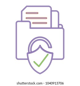 Secure Doc Images, Stock Photos & Vectors | Shutterstock
