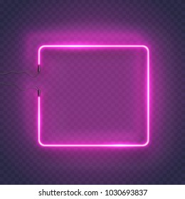 Neon Light Images, Stock Photos & Vectors | Shutterstock