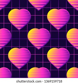 Aesthetic Wallpaper Images Stock Photos Vectors