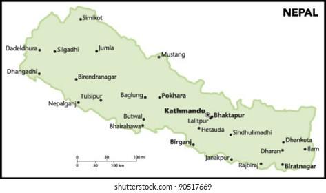 Kathmandu Map Images, Stock Photos & Vectors   Shutterstock on chennai world map, colombo world map, karachi world map, calcutta world map, kabul world map, madinah world map, hyderabad world map, taipei world map, thimphu world map, pyongyang world map, dhaka world map, pune world map, mumbai world map, new delhi world map, phoenix world map, islamabad world map, rangoon world map, fujairah world map, male world map, lumbini world map,
