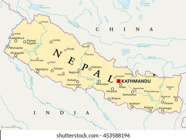 Nepal Map Images, Stock Photos & Vectors | Shutterstock on outline map of afghanistan, outline map of india, outline map of the united kingdom, outline map of gaza strip, outline map of western united states, outline map of united states of america, outline map of yugoslavia, outline map of the u.s.a, outline map of new england states, outline map of armenia, outline map of burma, outline map of nordic countries, outline map of the cayman islands, outline map of gabon, outline map of ethiopia, outline map of former soviet union, outline map of mughal empire, outline map of vanuatu, outline map of lithuania, outline map of gambia,