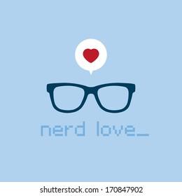 skönhet och Geek dating show