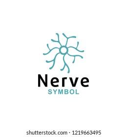sensory neurons stock vectors  images  u0026 vector art