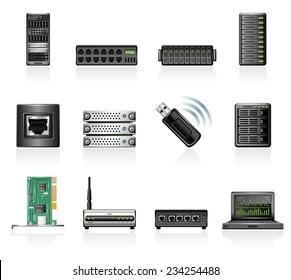 router icon images  stock photos  u0026 vectors