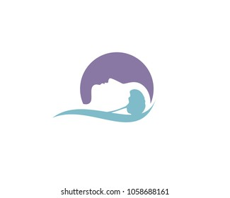 Neurology and sleep logo