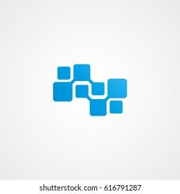 neuron logo icon