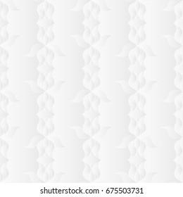 Vectores Imagenes Y Arte Vectorial De Stock Sobre Iris Folding