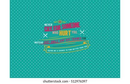 Someone Hurt Stock Vectors Images Vector Art Shutterstock