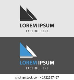 New Brand Logo Design Templates